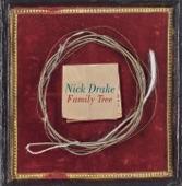 Nick Drake - Blossom