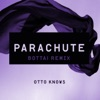 Parachute (Bottai Remix) - Single ジャケット写真