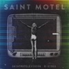 saintmotelevision B-sides - Single
