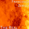 The Real - Francesco Zerilli