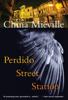 Perdido Street Station (Unabridged) - China Miéville