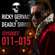 Ricky Gervais - Ricky Gervais Is Deadly Sirius: Episodes 11-15 (Original Recording)