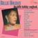 Strange Fruit - Billie Holiday