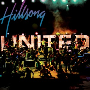 Hillsong UNITED - Kingdom Come (Live)