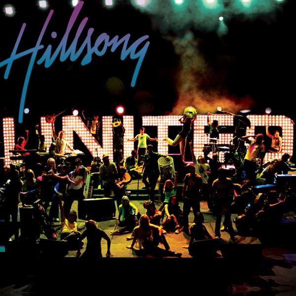 United We Stand (Live)
