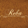 Reba McEntire - 50 Greatest Hits  artwork