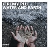 Jeremy Pelt - Water and Earth Album
