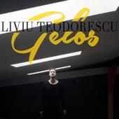 Gelos - Liviu Teodorescu