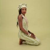 Les Amazones d'Afrique - Mamani Blues