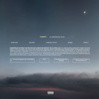 comethru - Jeremy Zucker
