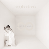 [Download] The Reason MP3