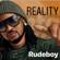 Reality - Rudeboy