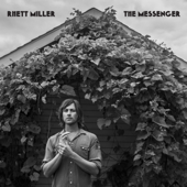 The Messenger-Rhett Miller