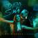 Duro y Suave - Leslie Grace & Noriel