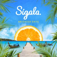 Sigala, Ella Eyre & Meghan Trainor - Just Got Paid (feat. French Montana)