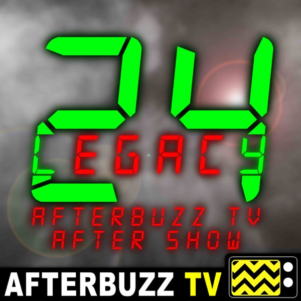 24: Legacy Reviews and After Show