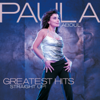 Paula Abdul - Rush, Rush (7