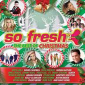 So Fresh: The Best of Christmas