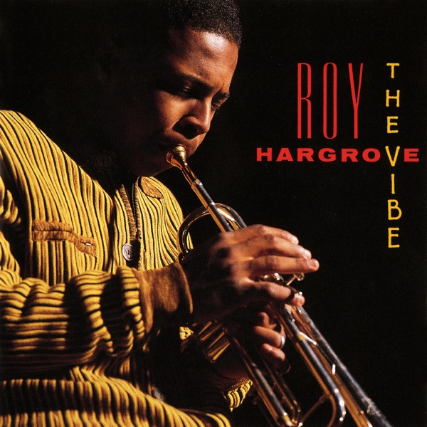 Roy Hargrove - Alter Ego