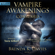 Brenda K. Davies - Consumed: Vampire Awakenings, Book 8 (Unabridged)