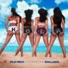 Hola (feat. Maluma) - Flo Rida