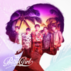 Pretty Girl - FTISLAND