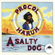 Procol Harum A Salty Dog - Procol Harum
