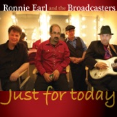 Ronnie Earl and The Broadcasters - Pastorale
