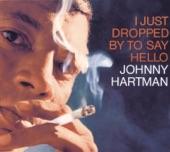 Johnny Hartman - Don't Call It Love