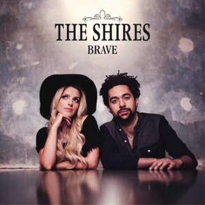 The Shires - Black and White - Line Dance Music