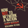 Benjamin Peters - How Not to Network a Nation: The Uneasy History of the Soviet Internet Information Policy