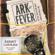 Robert Cornuke - Ark Fever