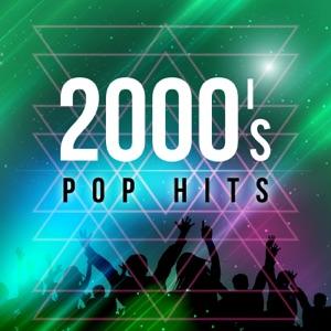 2000's Pop Hits