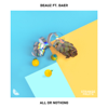 All Or Nothing (feat. BAER) - BEAUZ & Baer