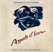 Andrew Lloyd Webber - Railway Station At Pau: Love Changes Everything