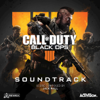 Call of Duty: Black Ops 4 (Official Soundtrack) - Jack Wall & Kevin Sherwood