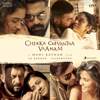 Chekka Chivantha Vaanam     songs