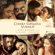 Chekka Chivantha Vaanam (Original Motion Picture Soundtrack) - A. R. Rahman