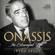 Frank Brady - Onassis: An Extravagant Life