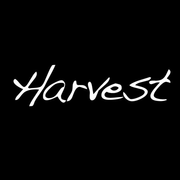 Sermons – Harvest Presbyterian Church