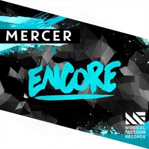 Encore - Single Mp3 Download