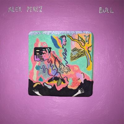Bull - Alex Pérez
