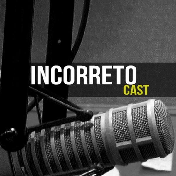 Burrocracia Podcast
