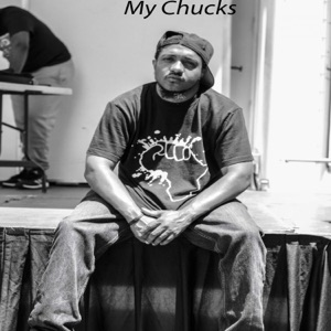 My Chucks (feat. Young Cochran) - Single Mp3 Download