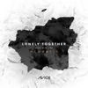 Lonely Together (feat. Rita Ora) [Acoustic] - Single, Avicii