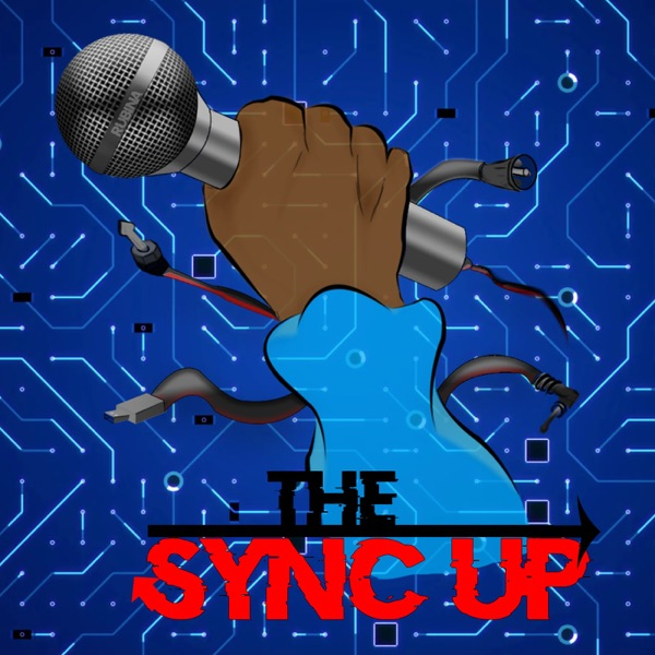 The Sync Up