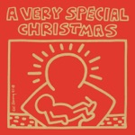 Bruce Springsteen & The E Street Band - Merry Christmas Baby