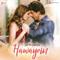 Pritam & Arijit Singh - Hawayein     Jab Harry Met Sejal