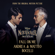 Fall On Me (French Version) - Andrea Bocelli & Matteo Bocelli