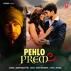 Pehlo Prem Single